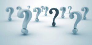 خمسة أجوبة لخمسة أسئلة عشنا طوال حياتنا لا نعرف إجاباتها